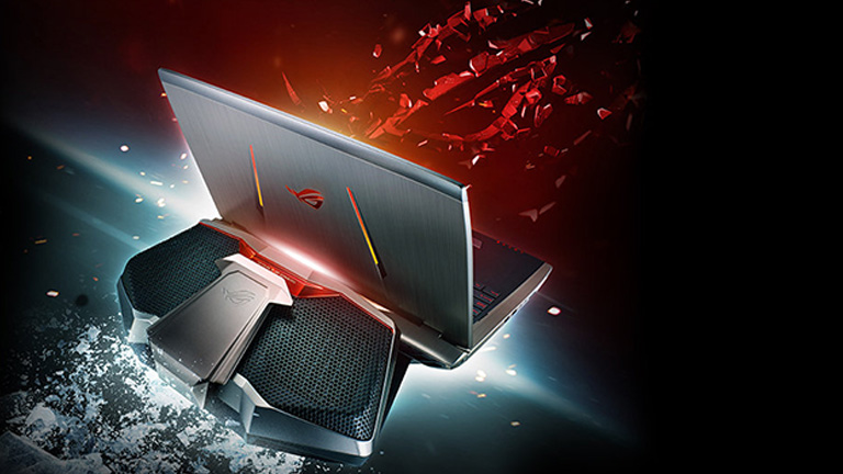 Image Result For Gaming Laptop Expensive