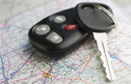 Buying Guide: GPS Navigation