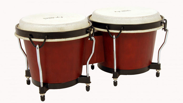 Purchasing Drums & Percussion Instruments