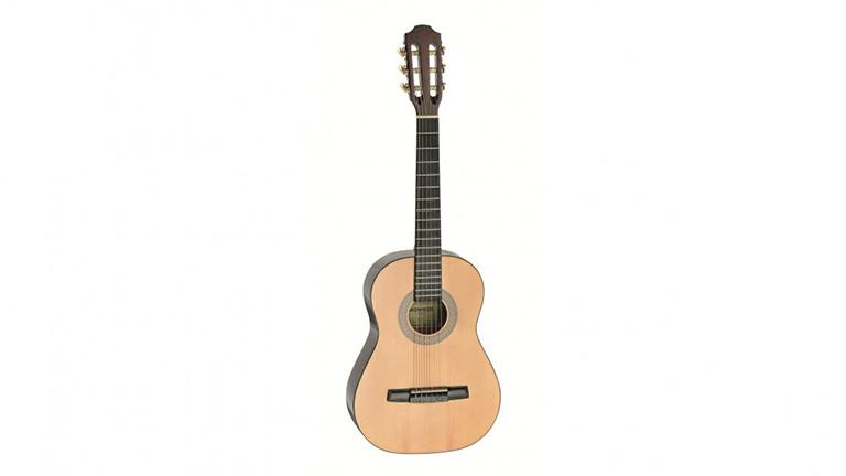 Acoustic & Acoustic Electric Guitars