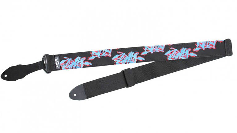 Guitar Straps, Stands & Cases