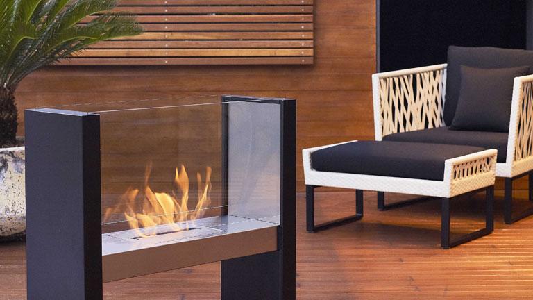 Buying Guide Heaters Harvey Norman Australia