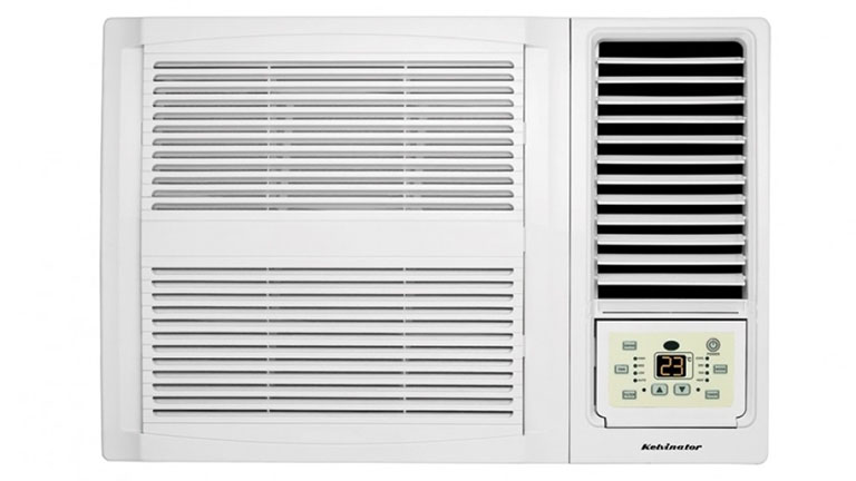 Window/wall Air Conditioners