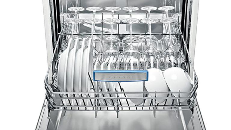 Dishwasher Sizes