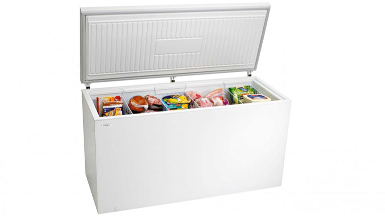 Buying Guide: Freezers | Harvey Norman Australia