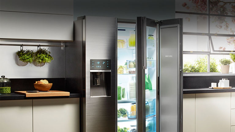 Buying Guide Fridges Harvey Norman Australia