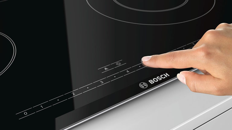 Both Ceramic And Induction Cooktops Can Help You Prepare Food With Accuracy  And Control. However, There Are Still Some Differences Between Them That  Buyers ...