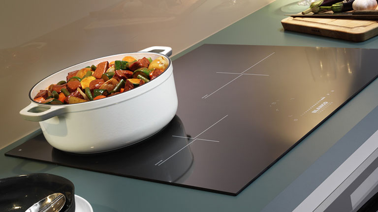 Purchasing A Cooktop