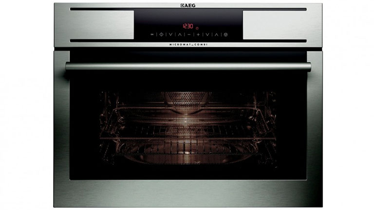 Buying Guide Microwave Ovens Harvey Norman Australia