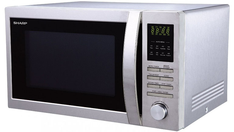 buying guide microwave ovens harvey norman australia. Black Bedroom Furniture Sets. Home Design Ideas