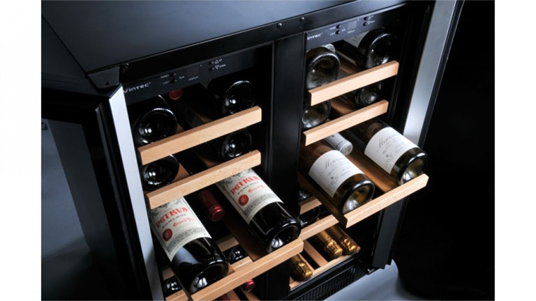 Understanding the Value of Wine Fridges