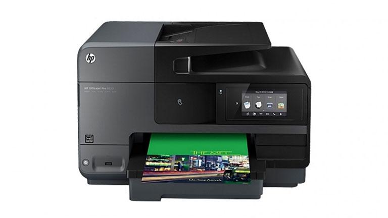buying guide printers harvey norman australia