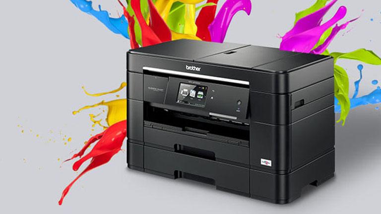 Buying Guide: Printers | Harvey Norman Australia