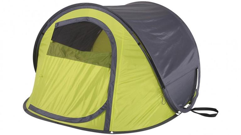 Instant Tents & Pop-Up Tents