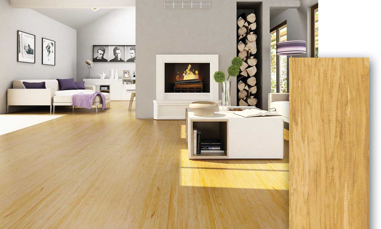 Buying Guides Timber Flooring All About Style And
