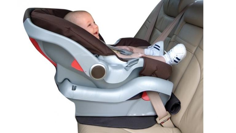 Seat Grabbers