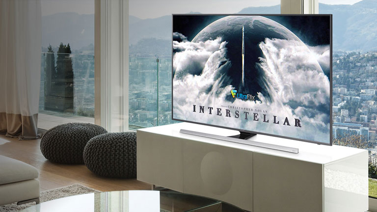 Tv buying guide: how to choose a set you'll love watching for years.