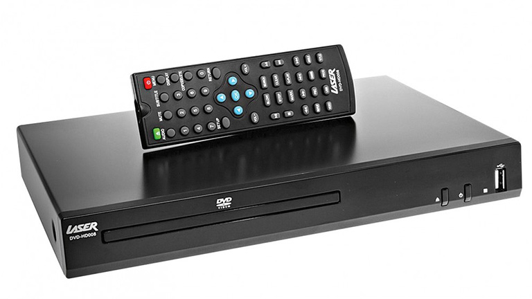 buying guide dvd players recorders harvey norman australia. Black Bedroom Furniture Sets. Home Design Ideas