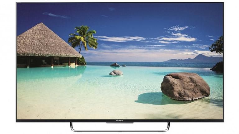 Large to Massive TVs