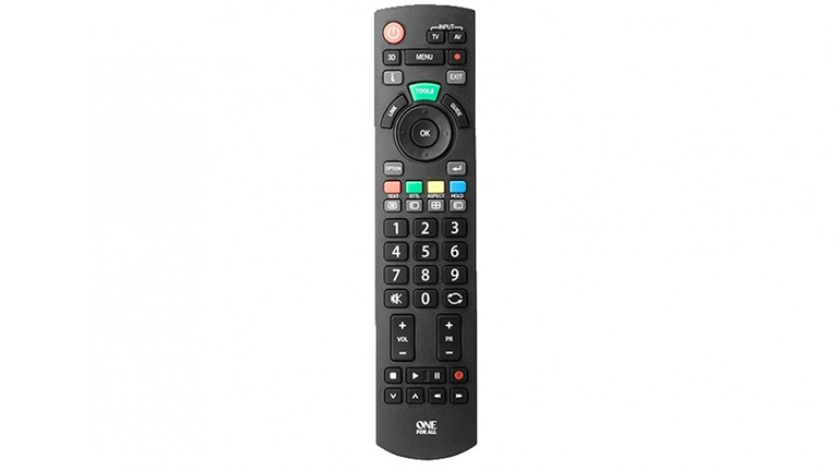 bose universal remote. features to look out for bose universal remote