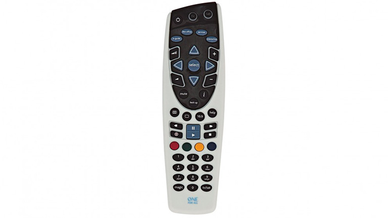 Buying Guide Universal Remote Control Harvey Norman Australia