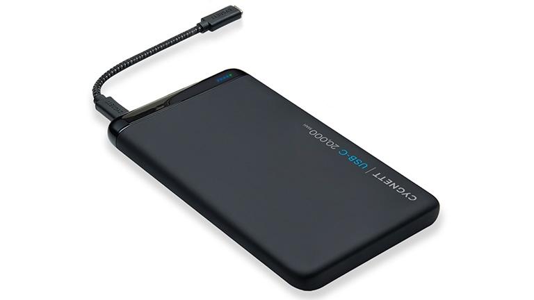 Purchasing USB-C Equipment