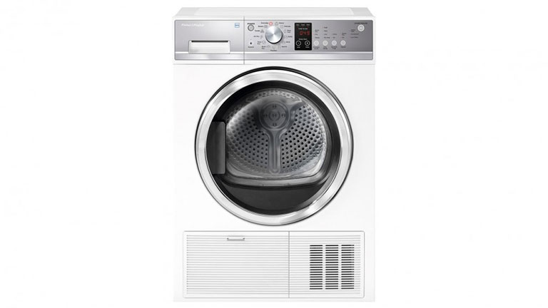 Buying Guide: Clothes Dryers | Harvey Norman Australia
