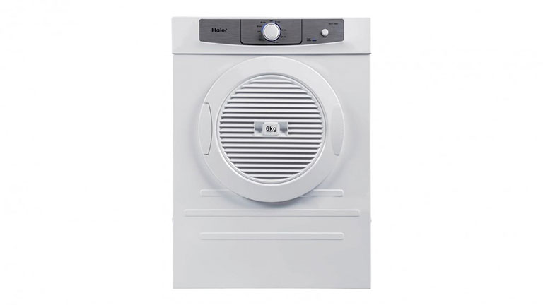 Types Of Clothes Dryers ~ Buying guide clothes dryers harvey norman australia