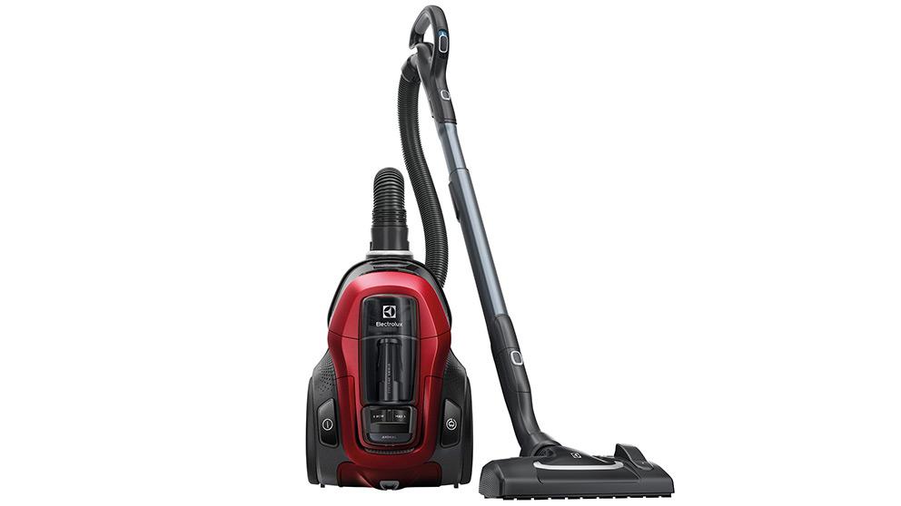 Bag vs Bagless Vacuum Cleaners