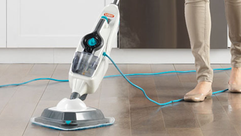 Buying Guide Vacuum Cleaners Harvey Norman Australia