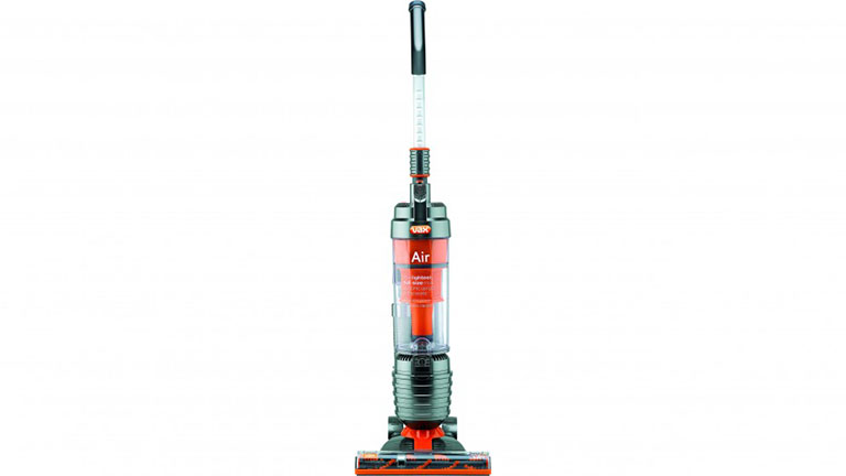 Corded vs Cordless Vacuum Cleaners