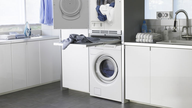 Buying Guide Washing Machines Harvey Norman Australia