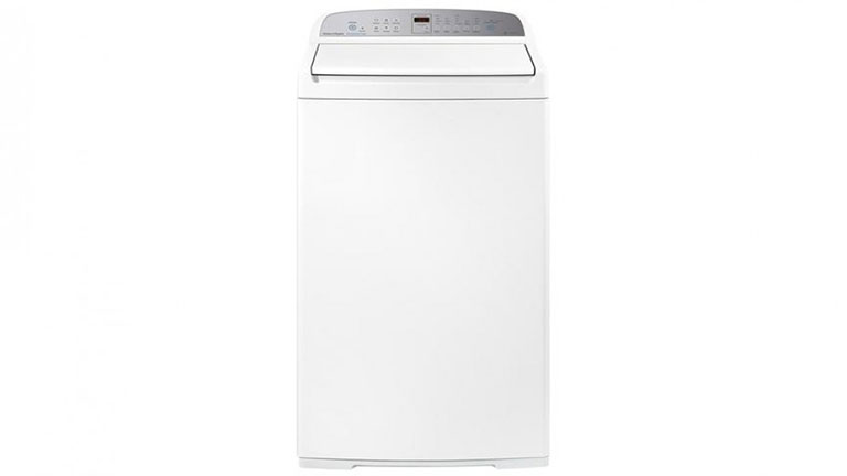 Top Load Washing Machines