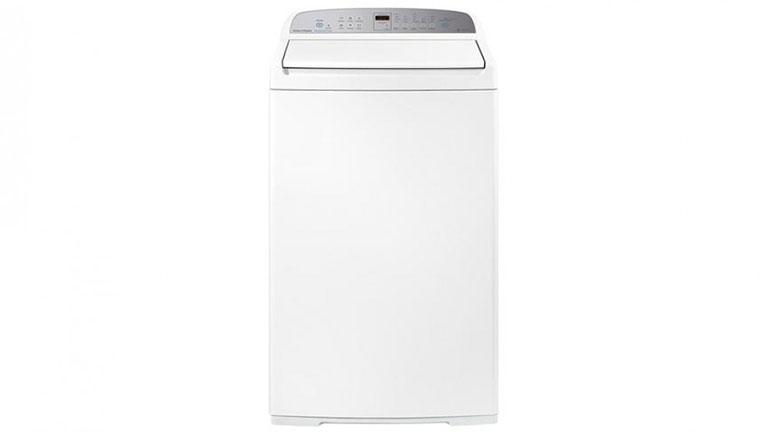 Top Load Washing Machines