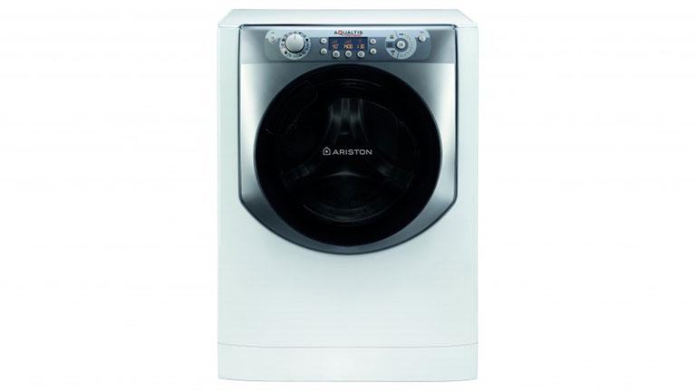 Buying Guide: Washing Machines | Harvey Norman Australia
