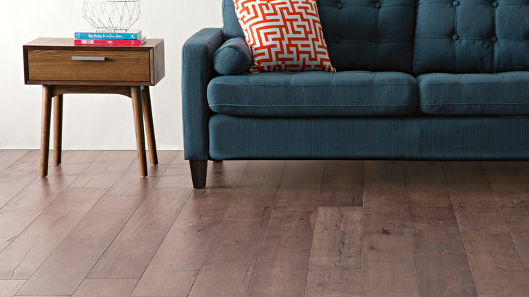 Buying Guide: Engineered Timber Flooring
