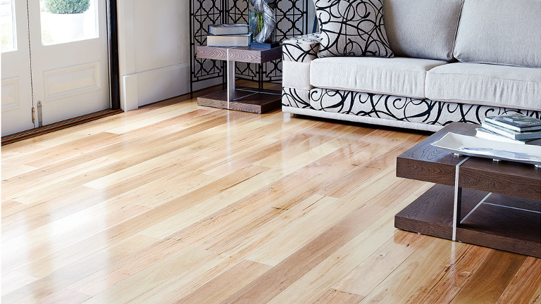 Buying Guides: Timber Flooring - Solid Timber flooring vs engineered timber flooring
