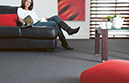 Buying Guide: Carpet - Carpet Colours, Patterns & Textures