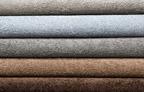 Carpet colours, patterns and textures