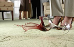 Choosing the right carpet that fits your lifestyle.