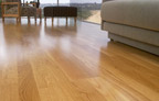 How to choose engineered timber flooring with just 3 simple steps.