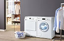 Buying Guide: Clothes Dryers