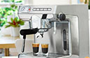 Buying Guide: How Coffee Machines Work