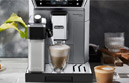 Buying Guide: Coffee Machines - Different Types of Machines