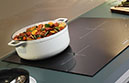 Buying Guide: Induction vs Ceramic Cooktops