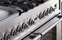 Buying Guide: Cookers
