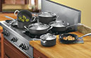 Buying Guide: Cookware