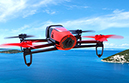 Buying Guide: Drones