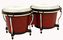Drums - Percussion - Bongos - Djembes - Buying Guide | Harvey Norman