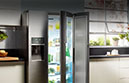 Buying Guide: Fridges